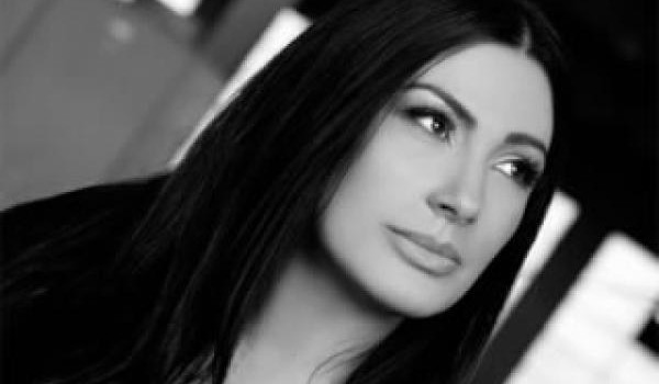 news-2012-March-kaliopi_603419453