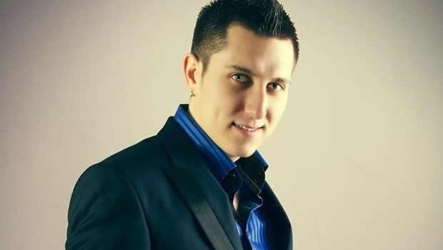 davor-jovanovic