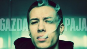gazda_paja