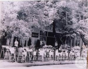 kafana-galija-leto-1971