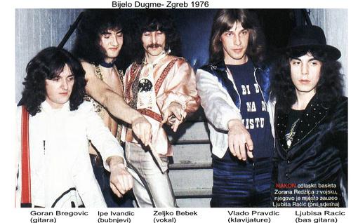 Bijelo+Dugme+Zagreb-1976