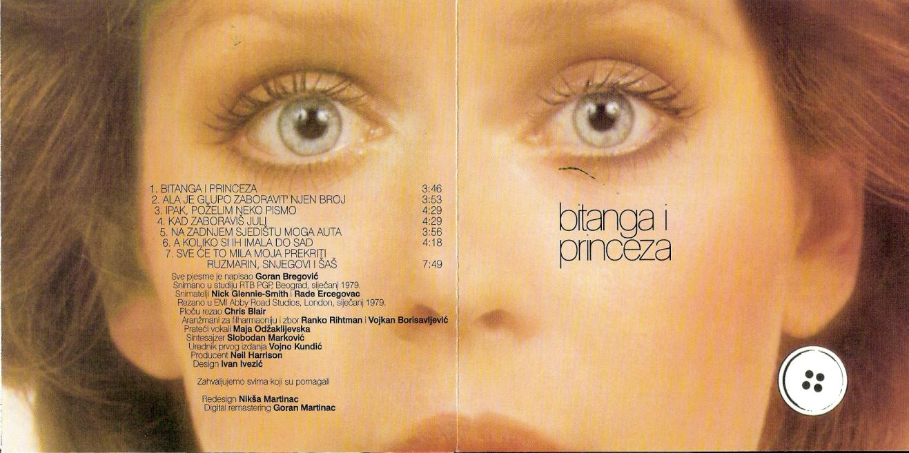 Bijelo_Dugme_-bitanga_princeza_1979